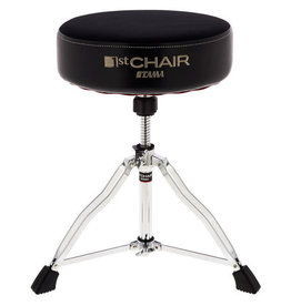 Tama Tama 1st Chair Drum Stool  HT430BC