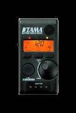 Tama Tama Metronome - Rhythm Watch Mini RW30