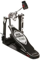 Tama Tama Iron Cobra Pedal HP900PN