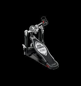 Tama Tama Iron Cobra Pedal HP900RN