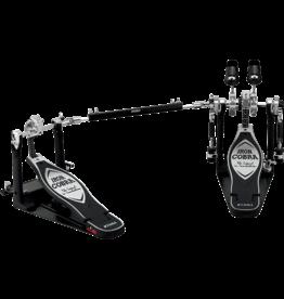 Tama Tama Iron Cobra Douvle Pedal HP900PWN