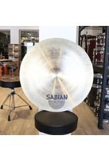 Sabian Used Sabian XS20 Ride Cymbal 20in
