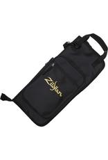 Zildjian Zildjian ZSBD Stick Bag