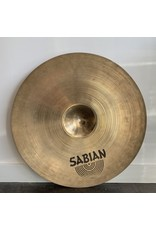 Sabian Used Sabian AA Dry Ride 21in