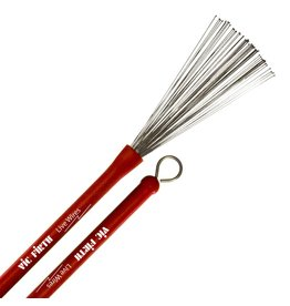 Vic Firth Vic Firth Live Wires Brushes