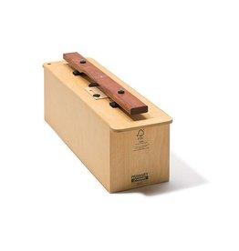 Sonor Lame en bois Sonor Orff basse (LA)