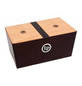 Latin Percussion LP Bongo Cajon