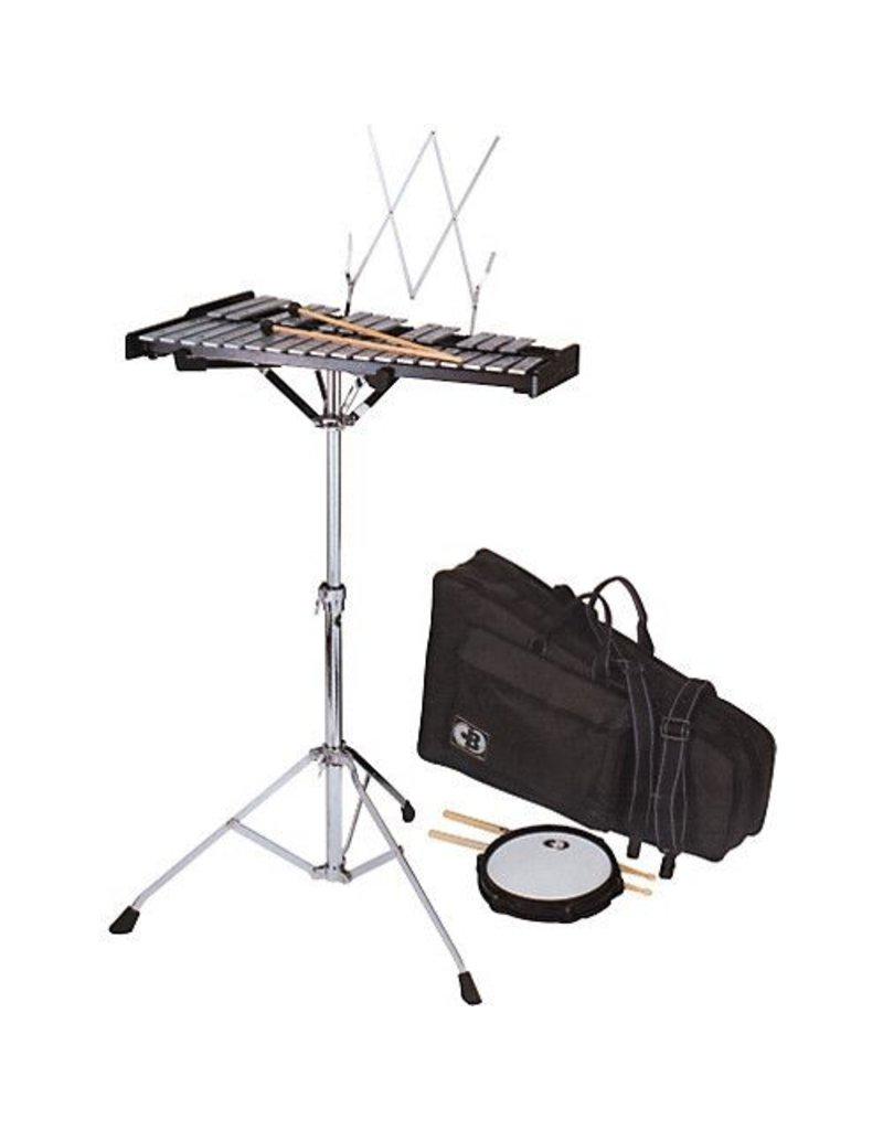 CB CB Backpack Percussion Kit