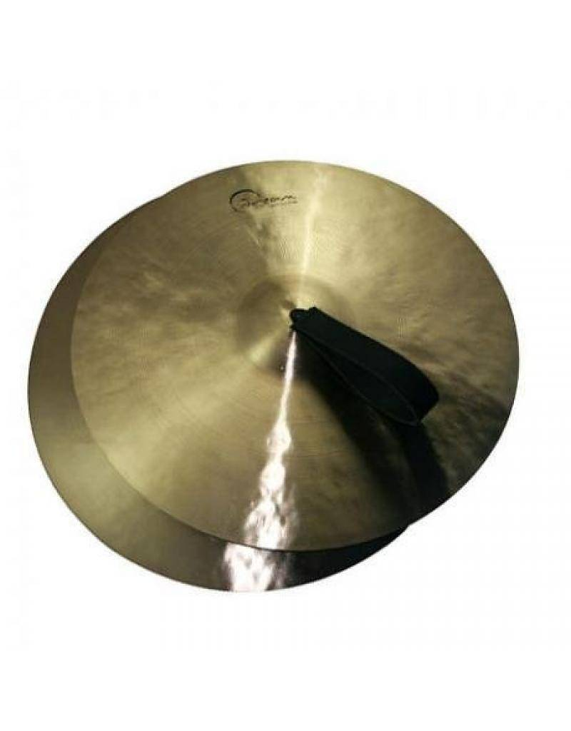 Dream Dream Contact Orchestral Cymbals 20in