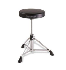 Yamaha Yamaha Light Weight Drum Throne DS550