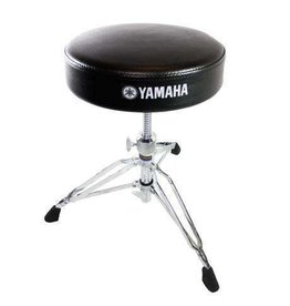 Yamaha Yamaha Heavy Drum Throne DS840
