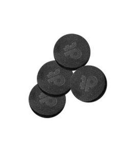 Drumtac Drumtacs Pads pour contrôler le son (4 pads)