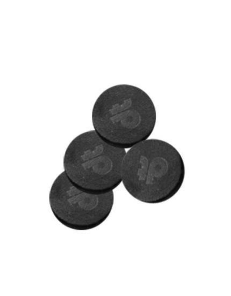 Drumtac Drumtacs to control sound (4 pads)