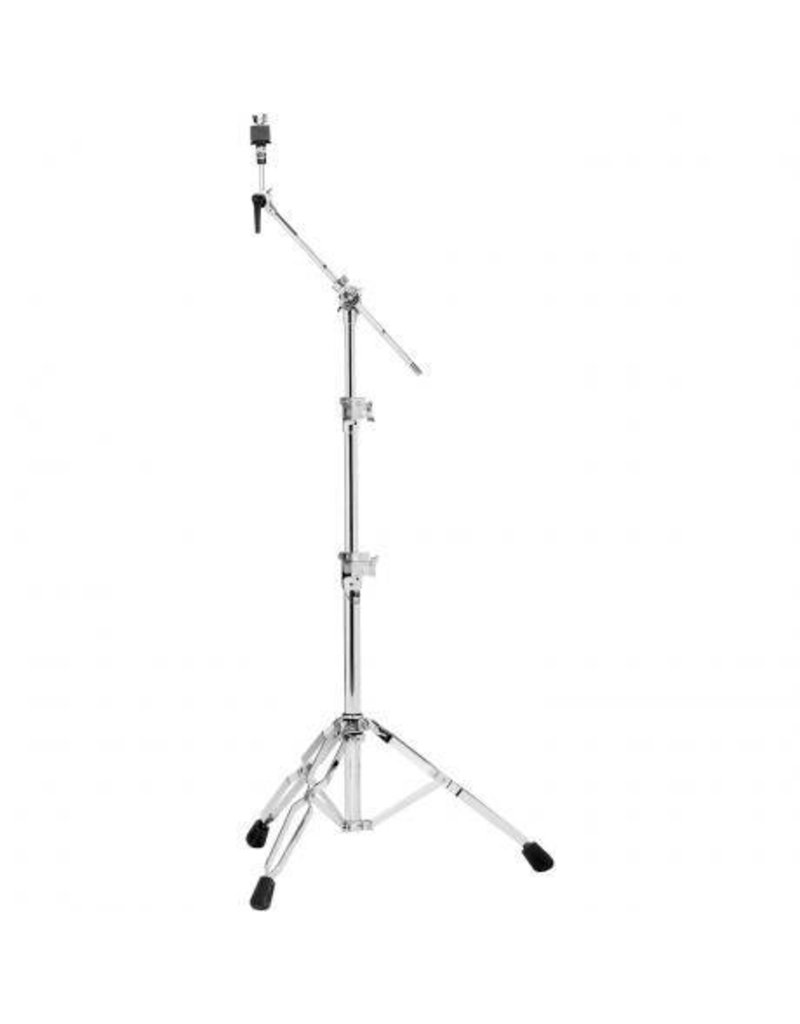 DW DW 9700 Cymbal Boom Stand