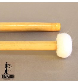 MB Mallets MB Mallets timpani mallets George Brown Specialty MB-GB 1A Bamboo
