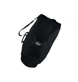 Pearl Pearl Universal Conga Bag