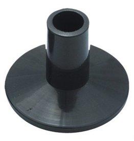 Gibraltar Gibraltar 8mm plastic Cymbal Stand Washer (short)