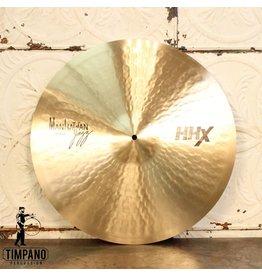 Sabian Cymbale ride Sabian HHX Manhattan Jazz 21po