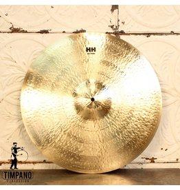 Sabian Sabian HH Jazz Ride Cymbal 20in