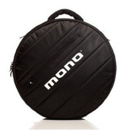 Mono Mono Snare Drum Case 14in