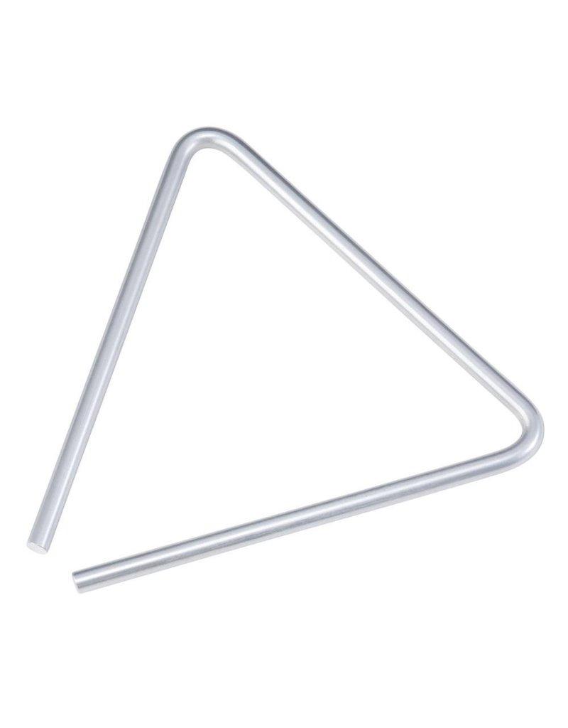 Gon Bops Gon Bops Fiestab Triangle 4in