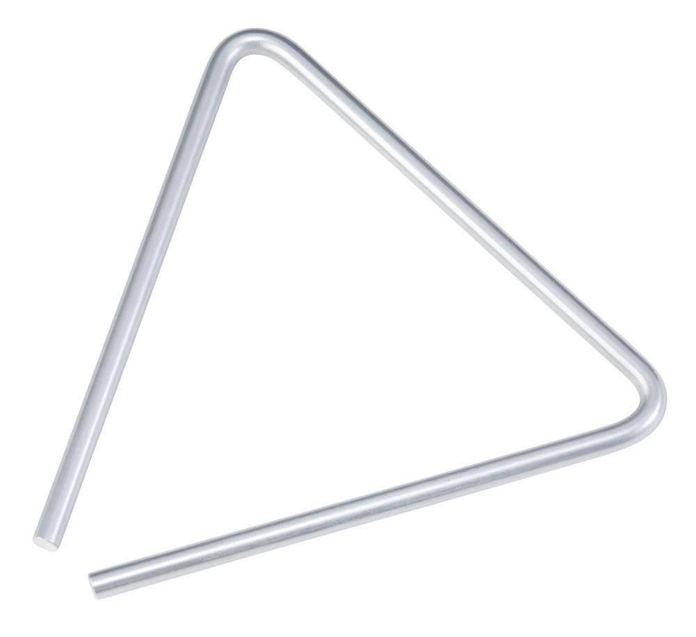 Gon Bops Gon Bops Fiesta Triangle 6in