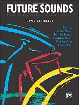 Alfred Music Future Sounds, David Garibaldi Method