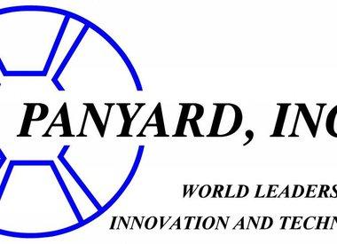 Panyard inc