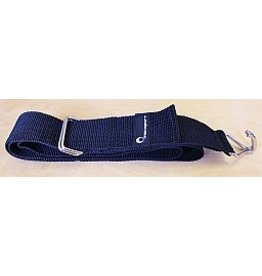 Contemporanea Contemporanea Nylon Shoulder Strap