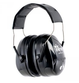 Vic Firth Vic Firth Noise Reducing Headset