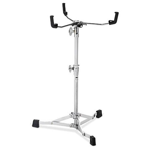 DW DW Ultra Light Snare Stand DWCP6300UL