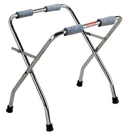 Ludwig Ludwig Folding Concert Bass Drum Stand LE790