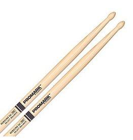 Promark Promark Rebound Balance .550po Teardrop Tip Drum Sticks