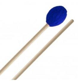 Innovative Percussion Innovative Percussion She E Wu Marimba Mallets WU4