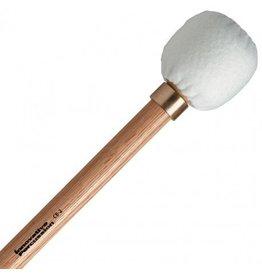 Innovative Percussion Innovative Percussion Bass Drum Mallet CB-2 (soft)