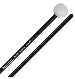 Innovative Percussion Baguettes de xylo/glock Innovative Fundamental Series F12 medium