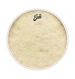 Evans Evans Calftone Drum Head 13in