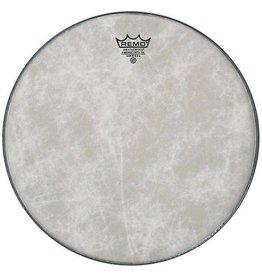 "Remo Remo Ambassador Fiberskyn Drum Head 10"""