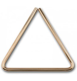 Sabian Triangle Sabian Bronze 8po