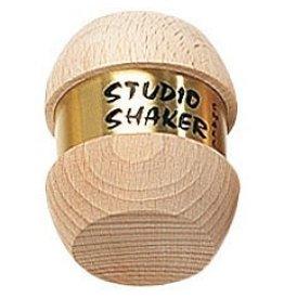 Rohema Percussion Rohema Small Beech Shaker