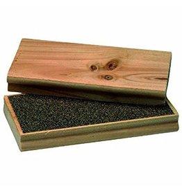 Hohner Blocks à papier sablé Hohner