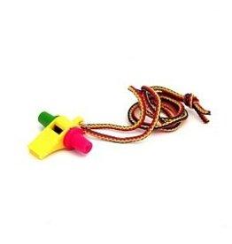 ACME ACME Samba Whistle