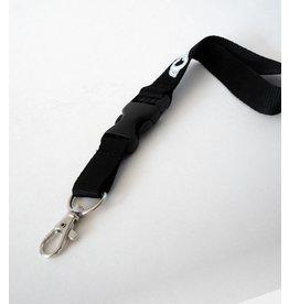 ACME Acme Whistle Strap