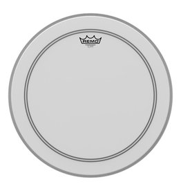 """Remo Remo Powerstroke 3 Coated Bass Drum Head 18"""""""