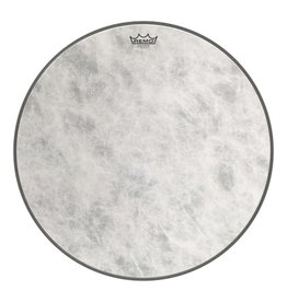 Remo Remo Powerstroke 3 Fiberskyn Ambassador Bass Drum Head 24in