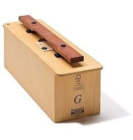 Sonor Lame en bois Sonor Orff basse (SOL)
