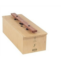 Sonor Sonor Orff Bass Wooden Bar (F)
