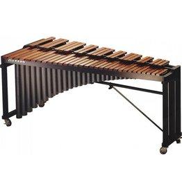 Musser Musser 4.3 octave Rosewood Marimba M245