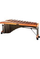 Bergerault Marimba Bergerault 5 octaves Concert series (palissandre)