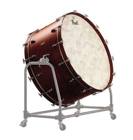 Pearl Pearl Philharmonic Concert Bass Drum 36in X 18in